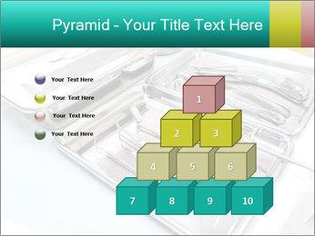 0000081935 PowerPoint Template - Slide 31
