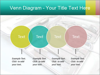 0000081935 PowerPoint Template - Slide 32