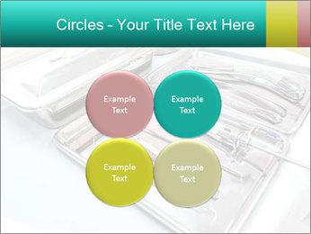 0000081935 PowerPoint Templates - Slide 38