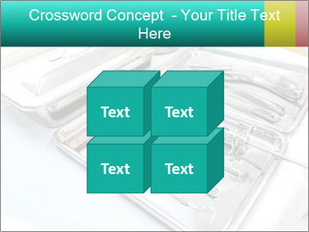 0000081935 PowerPoint Templates - Slide 39