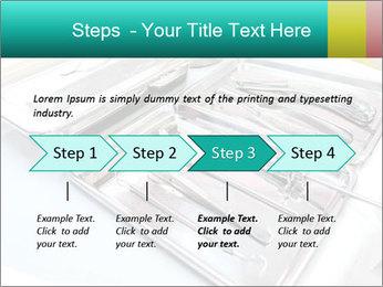 0000081935 PowerPoint Template - Slide 4