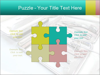 0000081935 PowerPoint Templates - Slide 43