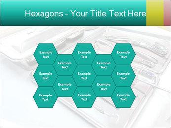 0000081935 PowerPoint Templates - Slide 44