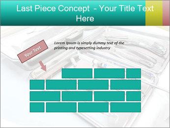 0000081935 PowerPoint Template - Slide 46