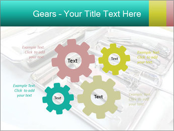 0000081935 PowerPoint Template - Slide 47
