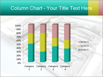 0000081935 PowerPoint Templates - Slide 50