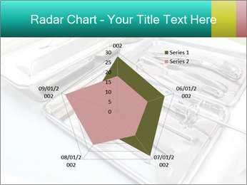 0000081935 PowerPoint Templates - Slide 51