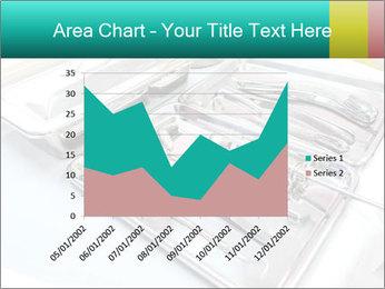 0000081935 PowerPoint Templates - Slide 53