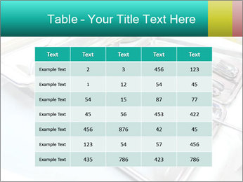 0000081935 PowerPoint Templates - Slide 55