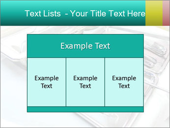 0000081935 PowerPoint Template - Slide 59