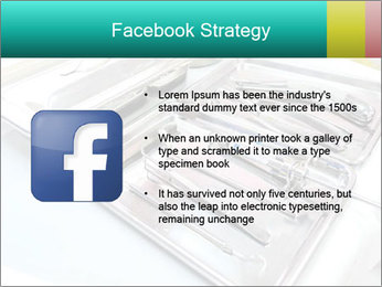 0000081935 PowerPoint Templates - Slide 6