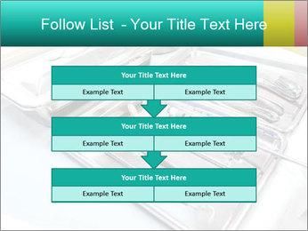 0000081935 PowerPoint Template - Slide 60