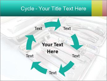 0000081935 PowerPoint Templates - Slide 62