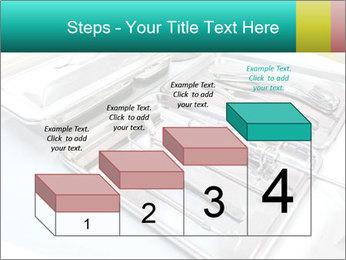 0000081935 PowerPoint Template - Slide 64