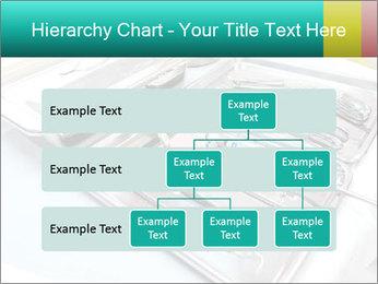 0000081935 PowerPoint Templates - Slide 67