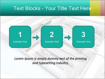 0000081935 PowerPoint Template - Slide 71