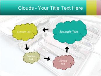 0000081935 PowerPoint Templates - Slide 72