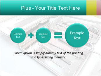 0000081935 PowerPoint Template - Slide 75