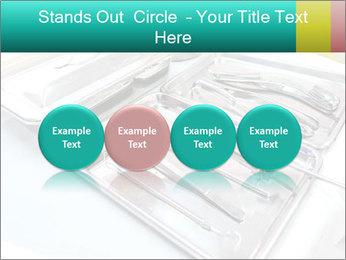 0000081935 PowerPoint Templates - Slide 76