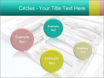 0000081935 PowerPoint Templates - Slide 77