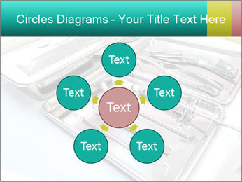 0000081935 PowerPoint Templates - Slide 78