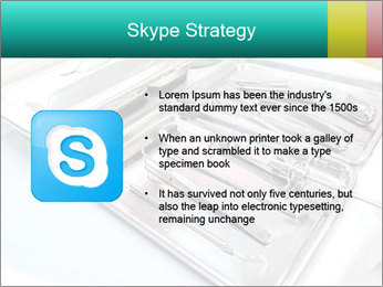 0000081935 PowerPoint Template - Slide 8