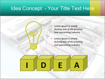 0000081935 PowerPoint Templates - Slide 80