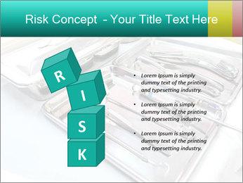 0000081935 PowerPoint Templates - Slide 81