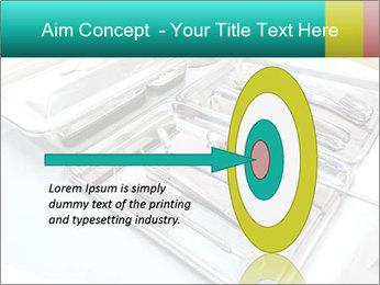 0000081935 PowerPoint Templates - Slide 83