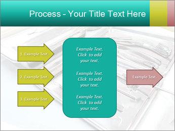 0000081935 PowerPoint Template - Slide 85