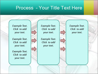 0000081935 PowerPoint Templates - Slide 86