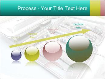 0000081935 PowerPoint Templates - Slide 87