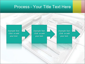 0000081935 PowerPoint Template - Slide 88