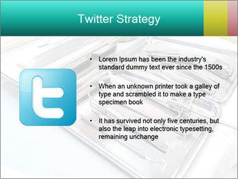 0000081935 PowerPoint Template - Slide 9