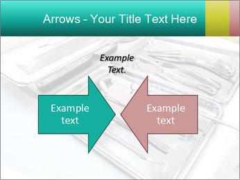 0000081935 PowerPoint Template - Slide 90