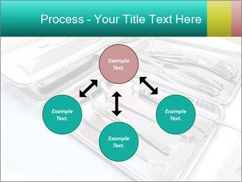 0000081935 PowerPoint Templates - Slide 91