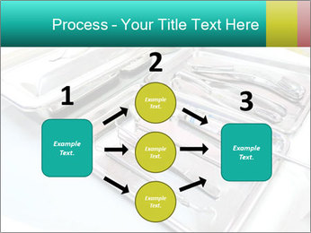 0000081935 PowerPoint Templates - Slide 92