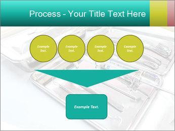0000081935 PowerPoint Template - Slide 93