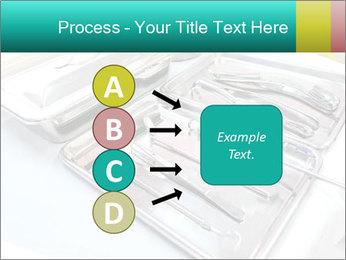 0000081935 PowerPoint Templates - Slide 94