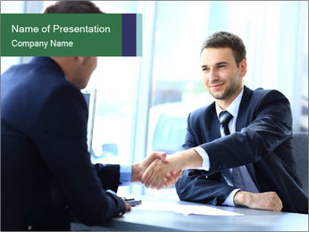 0000081936 PowerPoint Template