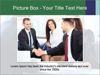 0000081936 PowerPoint Template - Slide 15