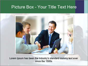 0000081936 PowerPoint Template - Slide 16