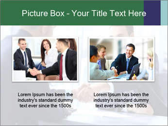 0000081936 PowerPoint Template - Slide 18