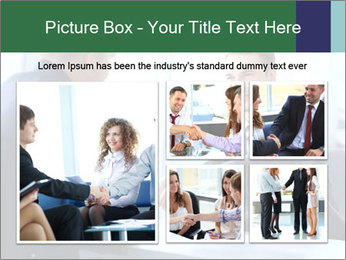 0000081936 PowerPoint Template - Slide 19