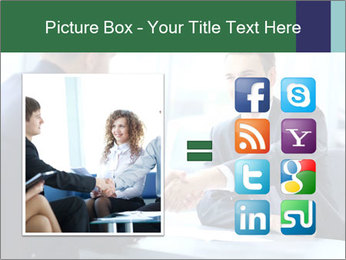 0000081936 PowerPoint Template - Slide 21