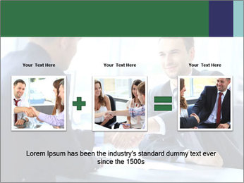 0000081936 PowerPoint Template - Slide 22