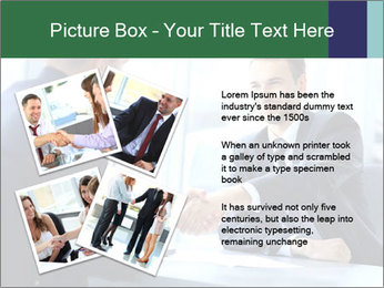 0000081936 PowerPoint Template - Slide 23