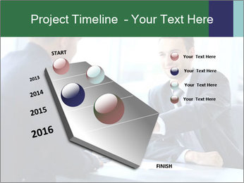 0000081936 PowerPoint Template - Slide 26