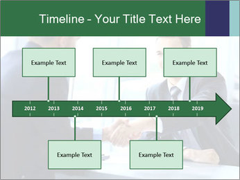 0000081936 PowerPoint Template - Slide 28
