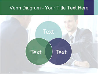 0000081936 PowerPoint Template - Slide 33